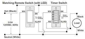 leviton three way switch wiring diagram wirdig readingrat net leviton t5225 at Leviton 5245 Wiring Diagram