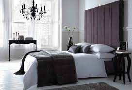 contemporary black chandelier lamp shades