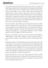 Persuasive Research Essay Topics Political Science Paper Topic Ideas