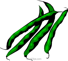 green beans clip art. Wonderful Art Green Beans Royalty Free Vector Clip Art Illustration Food0408 With O