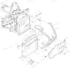 5484a007 resize u003d665 2c637 with badland winch wiring diagram