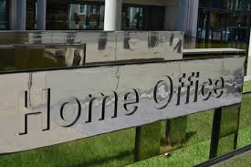 home office picture. Home Office. Office Picture N