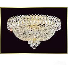 crystal ceiling chandelier fabulous crystal ceiling lights crystal chandelier modern crystal ceiling light flush mount crystal