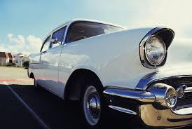 collector car classic insurance ontario dg bevan brokers personal insurance in barrie free quotes d g bevan