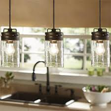 pendant lantern lighting. Jar Pendant Lights Lantern Lighting K