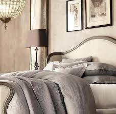 restoration hardware bed linens bed linen restoration hardware bed linens restoration restoration hardware bedding