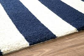 navy and white rug 8x10 blue and white striped rug navy blue and white striped area navy and white rug 8x10