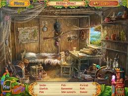In most of them you have to go on a journey through the fabulous countries and help rescue everyone from the evil witch! Day 91 Enjoy The Free Unlimited Full Version Of The Match 3 Hidden Object Game Robin S Island Adve Fantasy Art Landscapes Game Download Free Fantasy Art