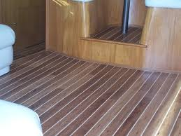nice teak laminate flooring for boats amtico teak holly flooring picture post contractor talk