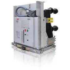 medium voltage mv circuit breakers cb apparatus abb are you looking for support or purchase information