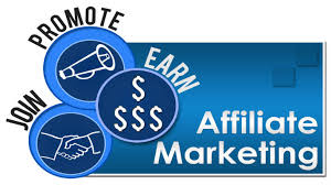 Affiliate Marketing and the important features of a good Affiliate ...