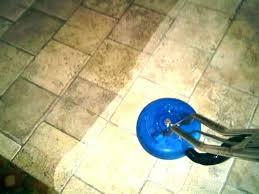 best mop for tile floors and grout mops for tile floors ceramic tile floor steam cleaner