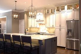 glass upper cabinets kitchen cabinets cost kitchen wall cabinets kitchen cabinet doors with glass panels wall
