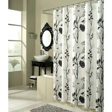 vintage looking shower curtains appealing retro shower curtains vintage style shower curtains retro black and white vintage looking shower curtains