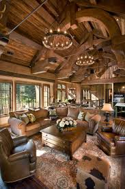 Southwestern Living Room Furniture 840 Best Images About Southwest Interiors On Pinterest Spanish