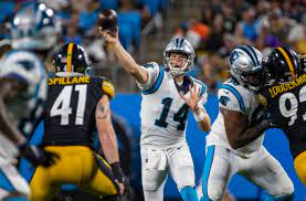 Buy panthers v pittsburgh steelers tickets at the bank of america stadium in charlotte, nc for aug 27, 2021 at ticketmaster. Mccik911i3huwm