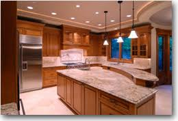 kitchen accent lighting. The Modern Kitchen Is Often Centerpiece Of One\u0027s Home. Right Lighting, However, Necessary In Order To Make Space Both Functional And Accent Lighting L