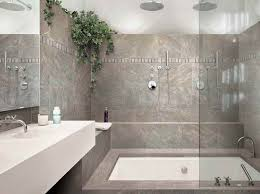 amazing inspiring tile bathroom designs for small bathrooms 61 in modern with ideas