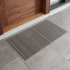 front of door outdoor floor mats
