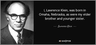 omaha quotes