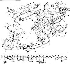 craftsman gt 3000 starter wiring diagram craftsman automotive description 00040932 00002 craftsman gt starter wiring diagram