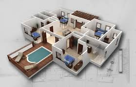 how to create a perfect floor plan