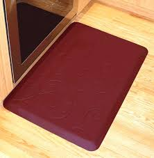 rejuvenation anti fatigue kitchen mats reviews 20 x 72 lowes