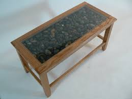 Coffee Table Top Glass Glass Table Tops Delaware Glass