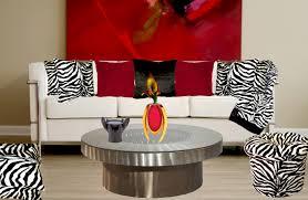 Zebra Living Room Decorating Living Room Unique Safari Living Room Ideas Luxury Safari