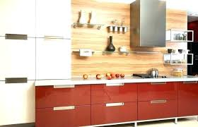 pine kitchen wall cupboards uk cupboard doors lovely cabinet decorations and style formidable units glass kitchen wall cupboards