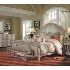 High Quality A.R.T. Furniture   Belmar II 4 PC Panel Bedroom Set