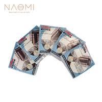 Rosin & Bridge & <b>String</b> - <b>Naomi</b> Music - AliExpress