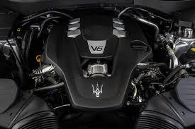 Car Insurance Quotes Las Vegas Nv New 440 New Maserati Levante 440 40l Beauteous Car Insurance Quotes Las Vegas