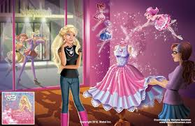 Small Picture Barbie Fashion Show Coloring Pages Coloring Pages