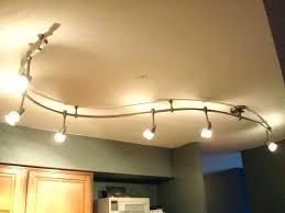 chandelier candelabra led 60 watt bulbs string lights chandeliers style light best filament battery operated