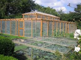 Small Picture garden designers roundtable vegetable garden design
