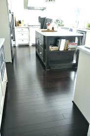 black bamboo flooring black bamboo hardwood floors black bamboo flooring medium size of kitchen floor for black bamboo flooring