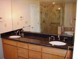 Professional Interior Wall Painting Services Denver Handyman Hub - Bathroom remodeling denver co