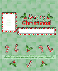Free Candy Bar Wrapper Templates Holiday Christmas Chocolate Bar Wrapper Free Printable