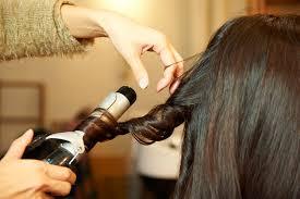 薄毛の40代女性必読髪の薄さをカバーできる髪型10選