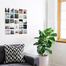 decorate your office at work. nobody likes to work in a dimly lit office well excluding some coders if your is lacking natural light opt for new floor or desk lamp decorate at