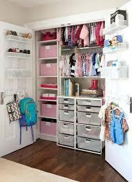 baby closet organizer ideas null baby closet storage ideas