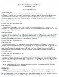 Sample School Secretary Resume Best of Resume Objective For Secretary Position Executive Secretary Resume