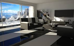 Manly Bedroom Modern Bachelor Pad Ideas Room Design Bachelor Pad Apartment