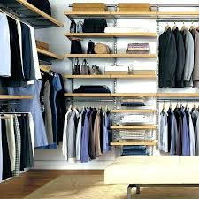 rack organizer with movable fingers for closet x pants hanging pant
