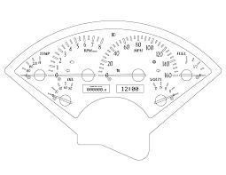 650314d vhx manual main