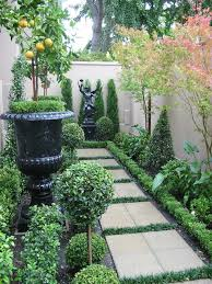 Small Picture North Adelaide David Baptiste Garden Design
