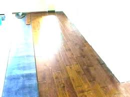 oak flooring cost wide plank vs narrow hardwood wooden uk engineered wood installation per square