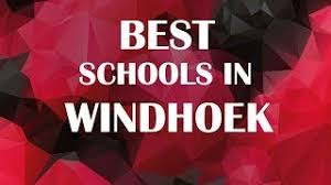 Mp3 juice is one of the most popular mp3 music download sites. Download Best Schools Around Windhoek Namibia Lagu Mp3 Dan Mp4 Study Club Best Schools Around