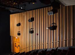 Seacoast Repertory Theatre Seating Chart American Repertory Theatre Americas